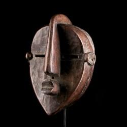 Masque Lwalwa - VENDU