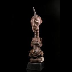 Songye Nkishi power figure