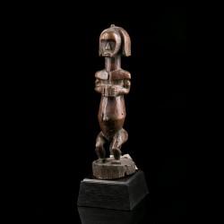 Ancestral figure Fang Gabon