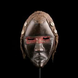 Masque Dan - Vendu