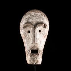 Songola mask