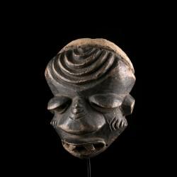 Mbuya Pende mask