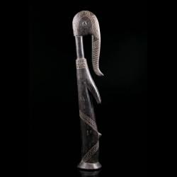 Poupée africaine Biiga -...