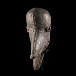 Masque Dan Maou - VENDU