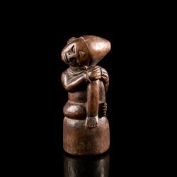 Kiala Moko Ntadi figure