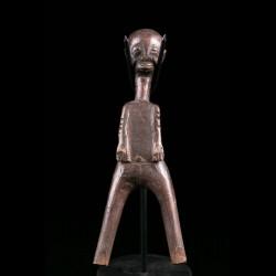 Fronde Potomo Waka Baoulé