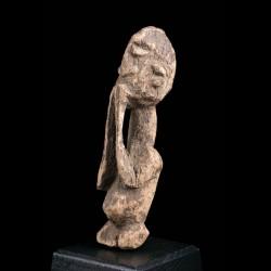 Statuette d'ancêtre...