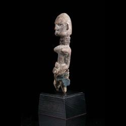 Statuette africaine Bateba...