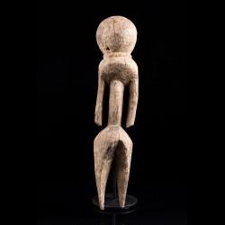Tchitcheri ancestor figure...
