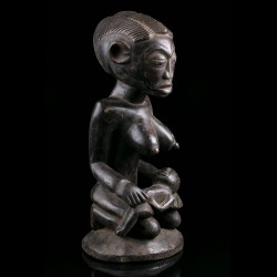 Maternity figure - Luba -...