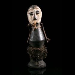 Statuette africain Iginga...