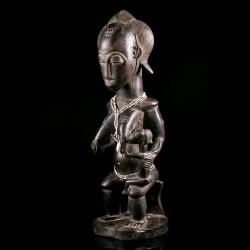 Maternité africaine -...