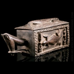 Ritual box Aduno Koro -...