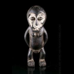 Figurine Kakulu Ka Mpinda...