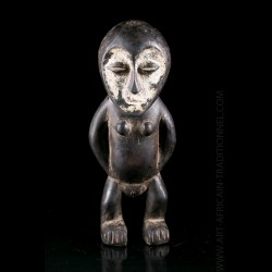Kakulu Ka Mpinda figurine...