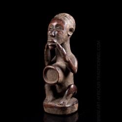 Statue Kongo Vili - VENDU