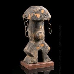 Statuette Banda Nazeze du...